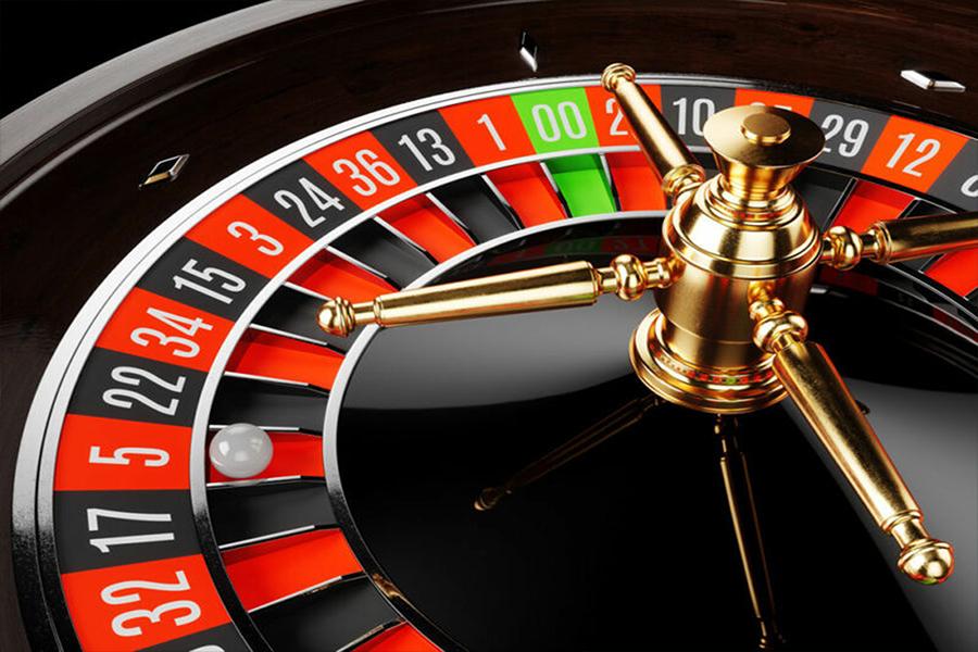 สูตรเด็ดเล่น SA Gaming รูเล็ตรวยเงินล้าน